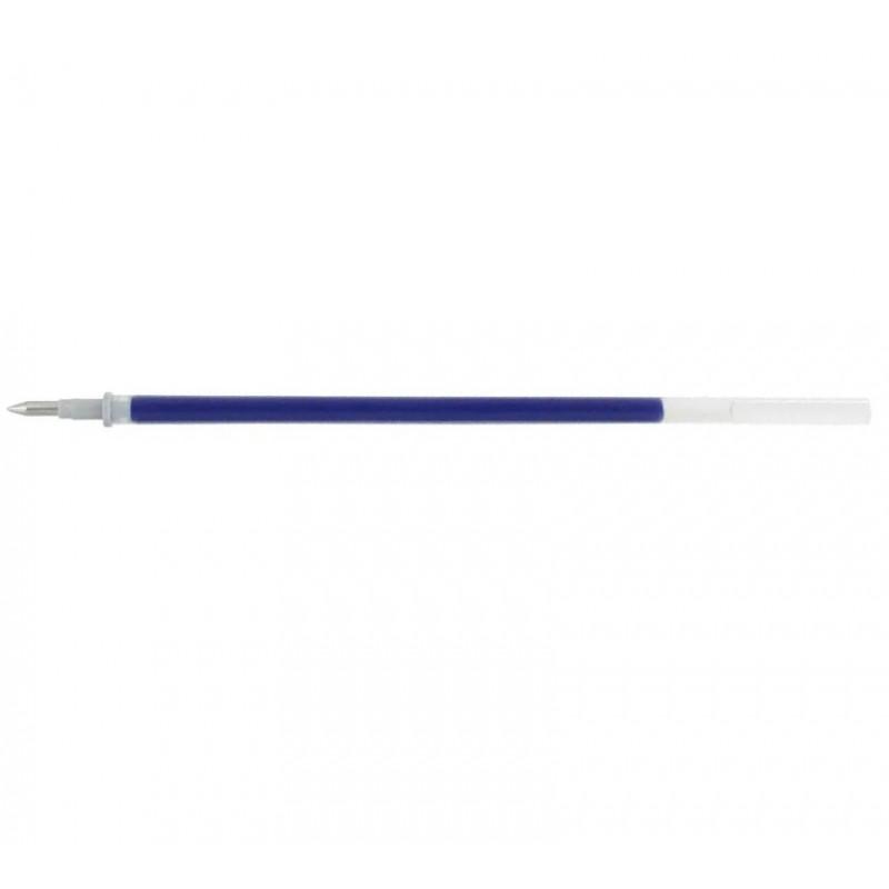 Šerdelė gelinė GR-101 GRAND mėlyna sp.