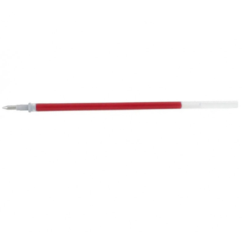 Šerdelė gelinė GR-101 GRAND raudona sp.