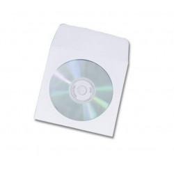 Vokas CD su langeliu  įp.1000