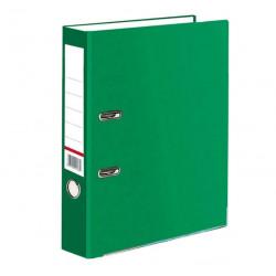 Segtuvas standartinis A4/75  žalios spalvos