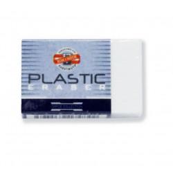 Trintukas balto plastiko, KOH-I-NOOR 4770  įp.60