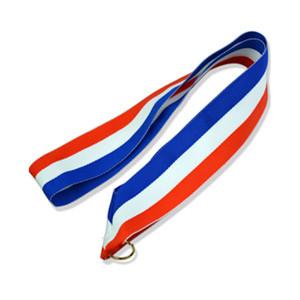 Juostelės medaliams