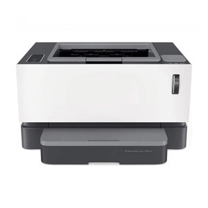 Printers and multifunction printers