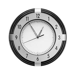 Laikrodžiai, meteorologinės stotelės