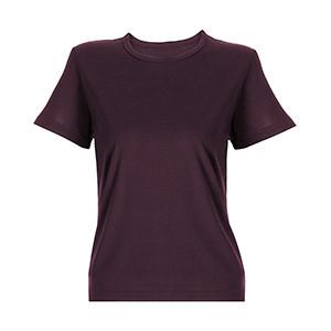 T-Shirts, caps