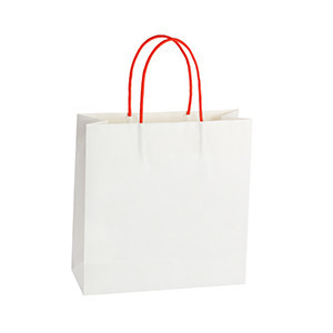 Gift bags, baskets