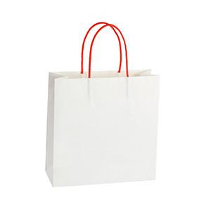 Maišeliai dovanoms, krepšeliai, rankinės