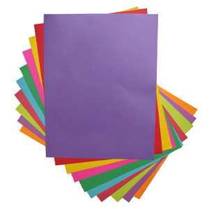 Popierius, popieriaus gaminiai