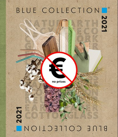 blue_collection_2021.jpg