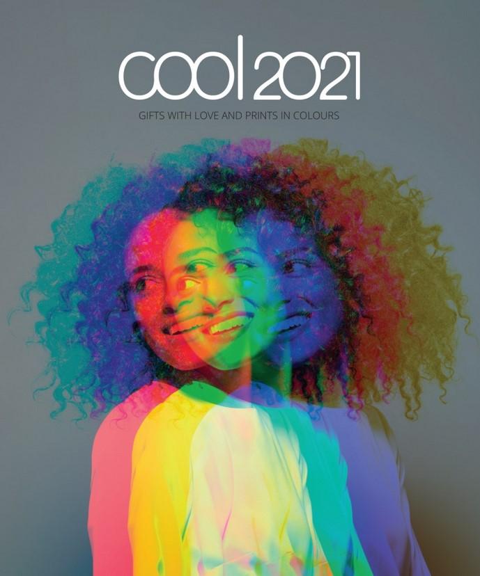 cool_2021.jpg